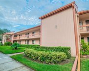 108 Lakeside Drive Unit 108, Oldsmar image