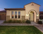 20848 E Via Del Sol --, Queen Creek image