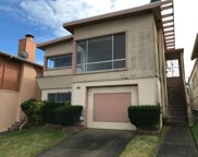 83 Fairview Ave, Daly City image
