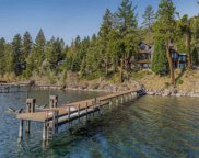 1530 North Lake Boulevard, Tahoe City image