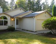 2215 Blossomwood Ct NW, Olympia image