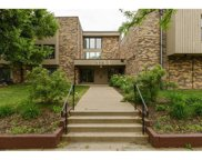 450 Ford Road Unit #305, Saint Louis Park image