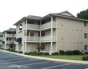 4238 Pinehurst Circle Unit m5, Little River image