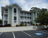 4650 Greenbriar Dr. Unit A-6, Little River image