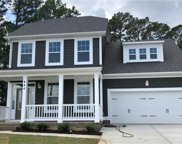 441 Terrywood Drive, Central Suffolk image