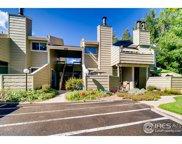 6866 Countryside Ln Unit 248, Niwot image
