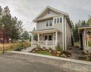 908 East Black Butte, Sisters image