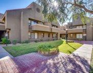 1432 W Emerald Avenue Unit #643, Mesa image