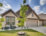 28915 Stevenson Gate, Fair Oaks Ranch image