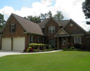 107 Sutton Lane, Goose Creek image