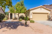 2738 E Indian Wells Place, Chandler image