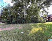 1635 Quail Ridge Drive Unit 6, Gardendale image