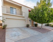 6266 S Colonial Way, Tempe image