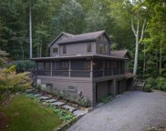 33 Spring Cove  Road, Swannanoa image