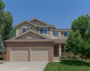 10040 Macalister Trail, Highlands Ranch image