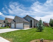 1188 N Canyon View Rd, Midway image