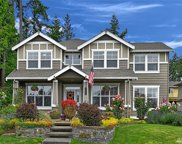 3211 174th Place SE, Bothell image