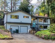 23915 102nd Ave W, Edmonds image