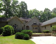 5 Matchlock Commons, Spartanburg image