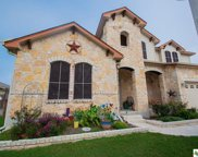 955 Avery Parkway, New Braunfels image