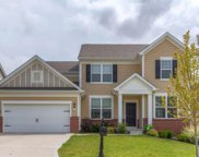 743 Savannah Crossing, Town and Country image