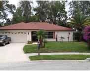 9827 Lema Court, New Port Richey image