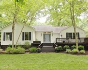 1718 75th  Street, Indianapolis image