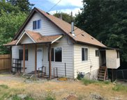 1725 Sidney Ave, Port Orchard image