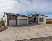 2190  Cercis Court, Shingle Springs image