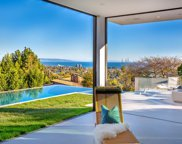 1330 Monument Street, Pacific Palisades image