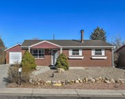 11924 Claude Way, Northglenn image