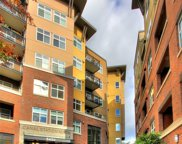 5450 Leary Ave NW Unit 347, Seattle image