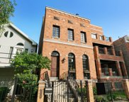 2335 North Southport Avenue, Chicago image
