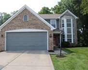 6271 Valleyview Drive, Fishers image