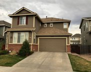 13970 East 106th Drive, Commerce City image