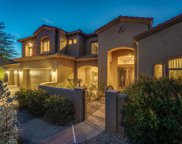 4335 E Pinnacle Ridge, Tucson image