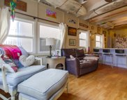 724 Rockaway, Pacific Beach/Mission Beach image