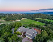 1965     Niderer Road, Paso Robles image