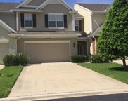 6498 SMOOTH THORN CT, Jacksonville image