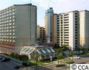 5300 N Ocean Blvd. Unit 107, Myrtle Beach image