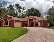 3847 Hopevale ST, Fort Myers image