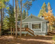 11917 Chalet Road, Truckee image