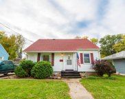 1115 9th Avenue NW, Rochester image