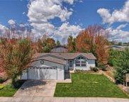 4577 Gray Fox Heights, Colorado Springs image
