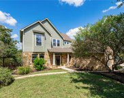 10947 Cave Blvd, Dripping Springs image