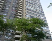6301 North Sheridan Road Unit 11B, Chicago image