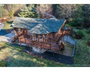 27600 GIBBS  RD, Scappoose image