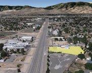 4880 E Nye Lane, Carson City image