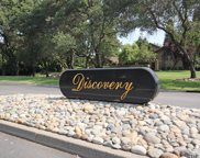 1813 Discovery Village Lane, Gold River image