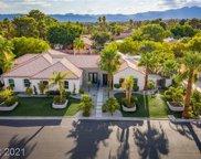 3161 Darby Gardens Court, Las Vegas image